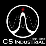 """Devátá vlna"" by Interpretace (CS Industrial 1982-2010)"