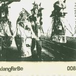 AG Geige – Trickbeat (klangFarBe)