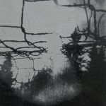 """Quarantaine – """"The Strategy of the Cross Cut-Up Piano"""" EP (CSIndustrial 1982 – 2010)"""