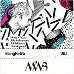 Heinz & Franz – Alle Aufnahmen (klangFarBe)